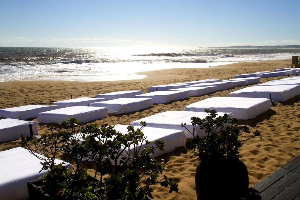 세레나 호텔(Serena Hotel) Hotel Image 38 - View from Hotel