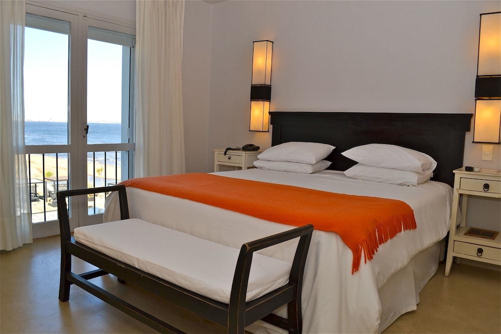 세레나 호텔(Serena Hotel) Hotel Image 11 - Guestroom