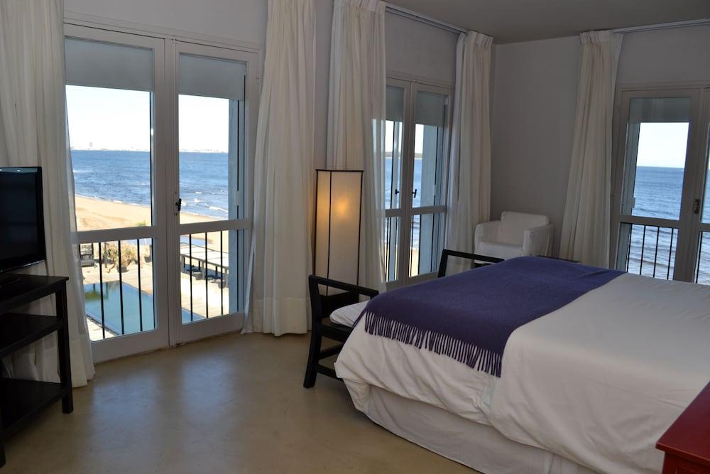 세레나 호텔(Serena Hotel) Hotel Image 19 - Guestroom