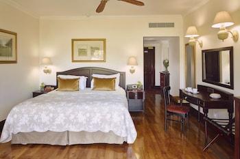 セルボーン ゴルフ エステート ホテル アンド スパ