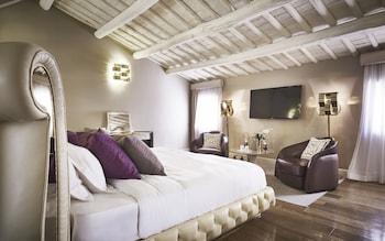 Luxury Apartment, 1 Bedroom, Annex Building