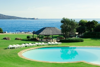 Hotel - Due Lune Resort Golf & Spa