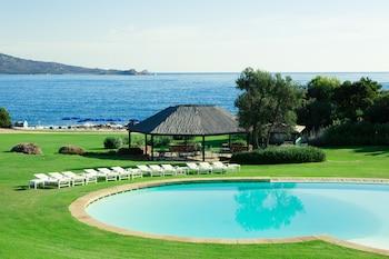 Hotel - Due Lune Resort Golf & Spa