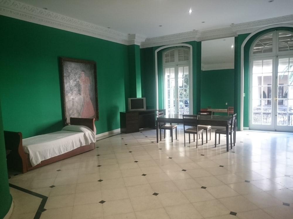 레오나르도 다 빈치 레지던스(Leonardo Da Vinci Residence) Hotel Image 14 - Guestroom