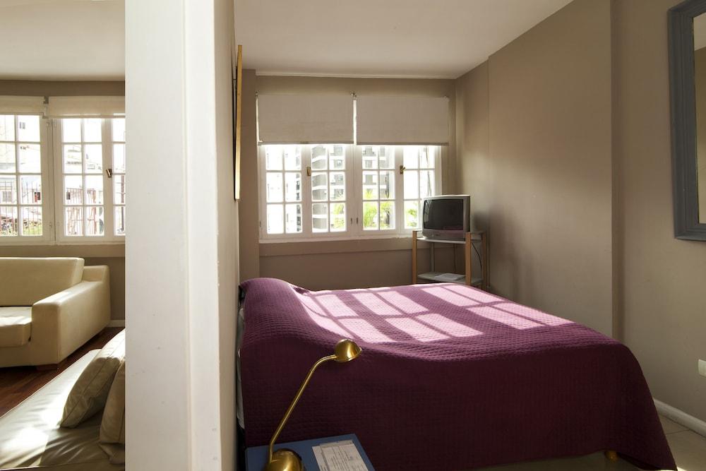 레오나르도 다 빈치 레지던스(Leonardo Da Vinci Residence) Hotel Image 150 - Bathroom