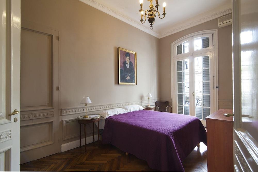 레오나르도 다 빈치 레지던스(Leonardo Da Vinci Residence) Hotel Image 9 - Guestroom