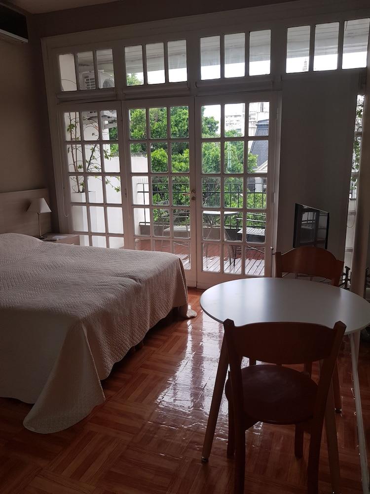 레오나르도 다 빈치 레지던스(Leonardo Da Vinci Residence) Hotel Image 21 - Guestroom
