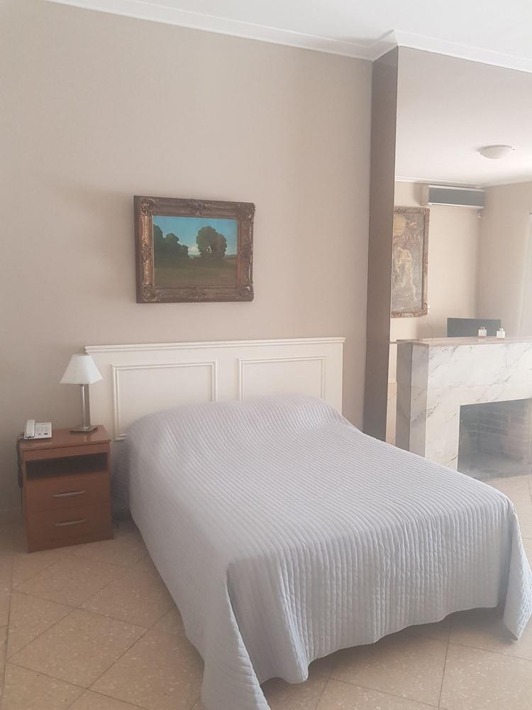 레오나르도 다 빈치 레지던스(Leonardo Da Vinci Residence) Hotel Image 65 - Guestroom