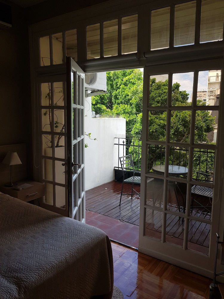 레오나르도 다 빈치 레지던스(Leonardo Da Vinci Residence) Hotel Image 22 - Guestroom