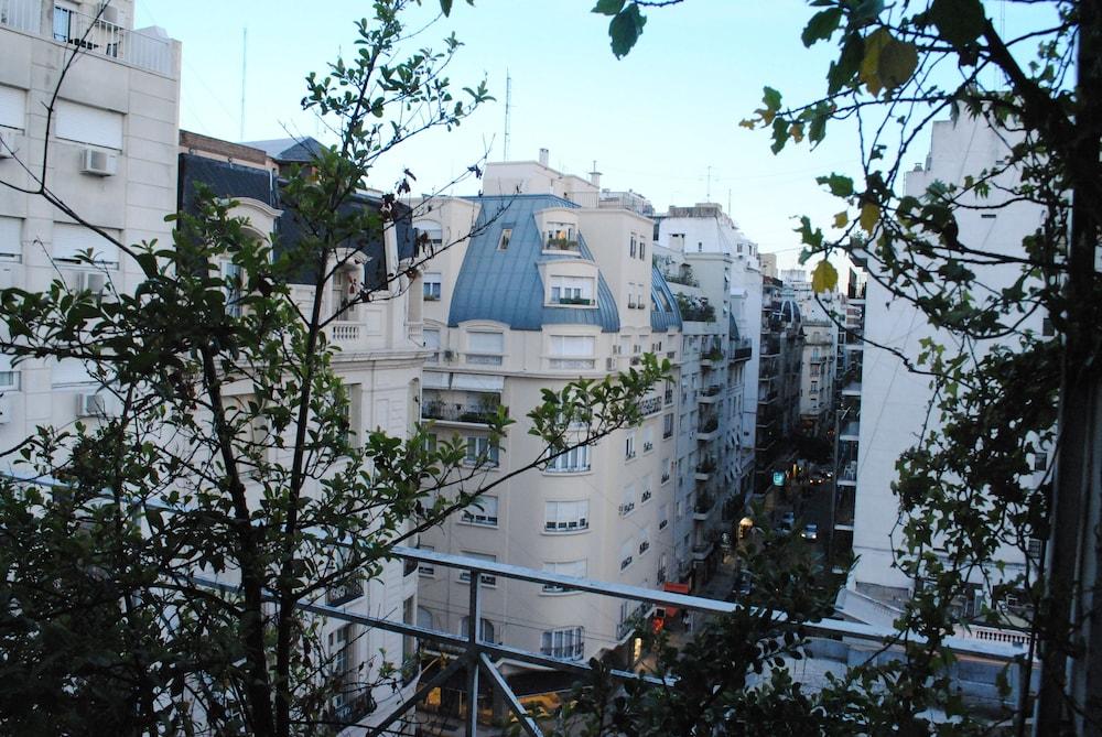 레오나르도 다 빈치 레지던스(Leonardo Da Vinci Residence) Hotel Image 147 - Guestroom View