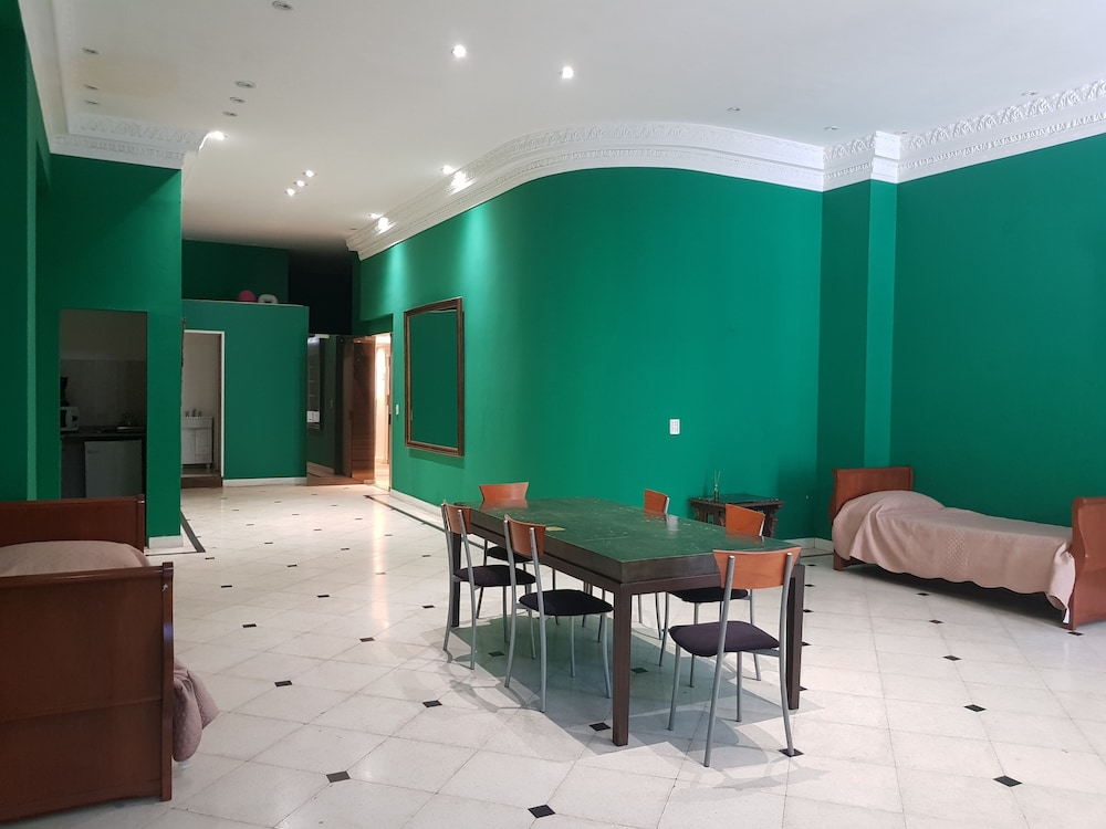 레오나르도 다 빈치 레지던스(Leonardo Da Vinci Residence) Hotel Image 45 - Guestroom