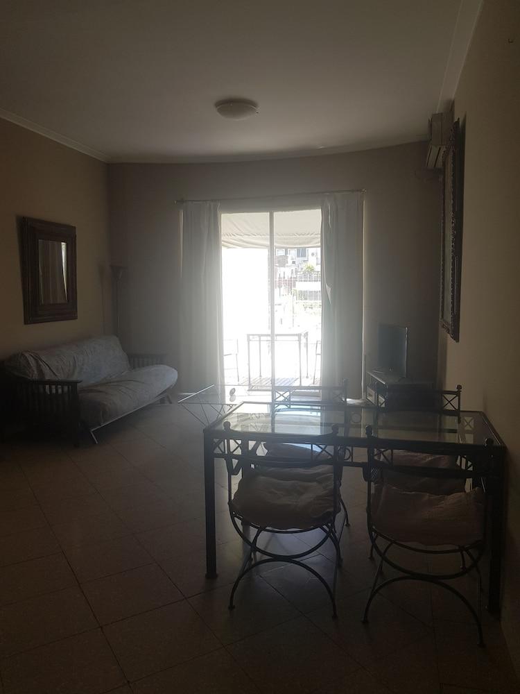 레오나르도 다 빈치 레지던스(Leonardo Da Vinci Residence) Hotel Image 66 - Guestroom