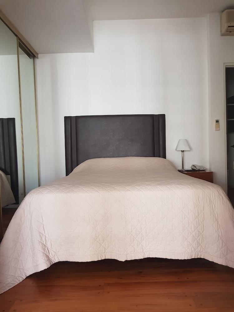 레오나르도 다 빈치 레지던스(Leonardo Da Vinci Residence) Hotel Image 88 - Guestroom