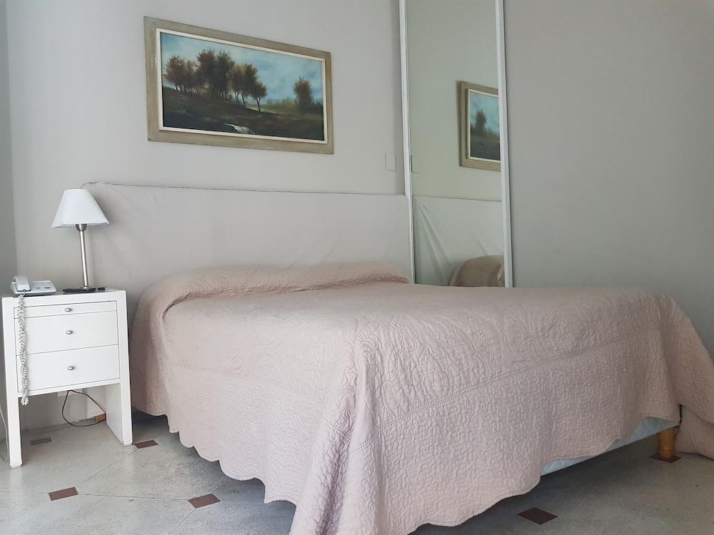 레오나르도 다 빈치 레지던스(Leonardo Da Vinci Residence) Hotel Image 42 - Guestroom