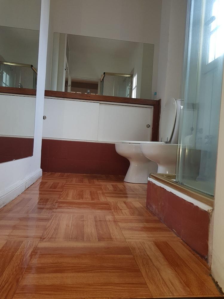 레오나르도 다 빈치 레지던스(Leonardo Da Vinci Residence) Hotel Image 161 - Bathroom