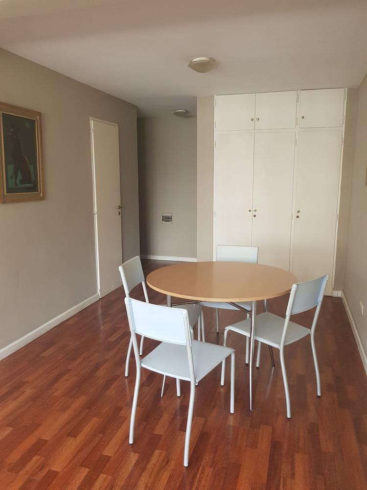 레오나르도 다 빈치 레지던스(Leonardo Da Vinci Residence) Hotel Image 131 - Living Area
