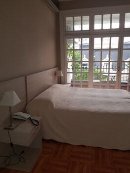 Economy Apartment, 1 Double Bed