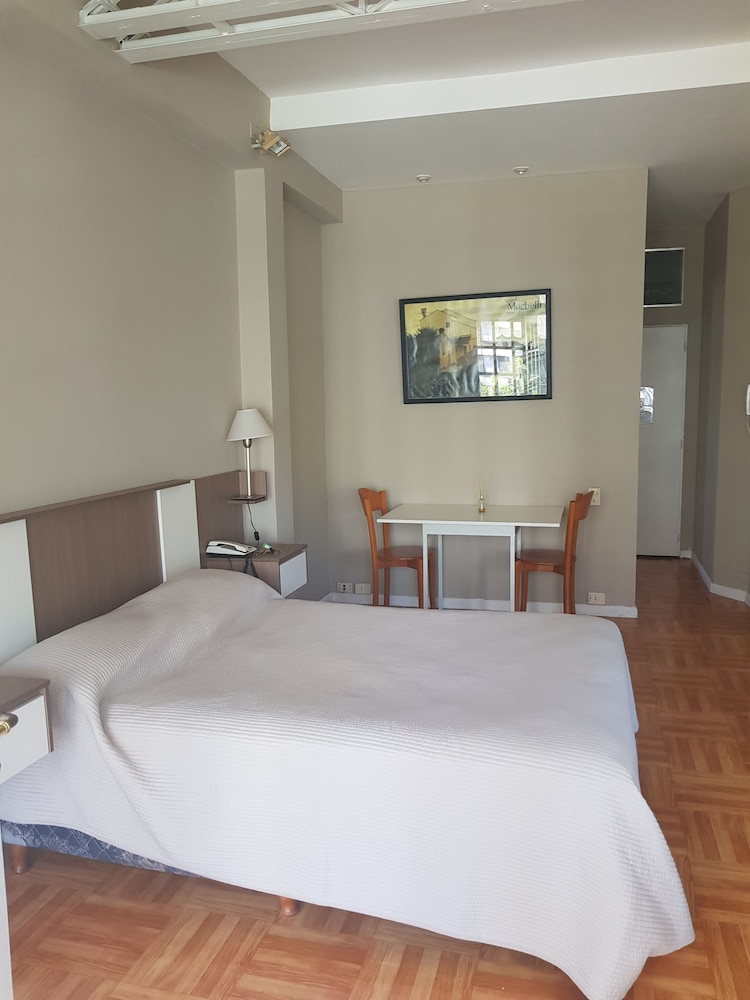 레오나르도 다 빈치 레지던스(Leonardo Da Vinci Residence) Hotel Image 75 - Guestroom