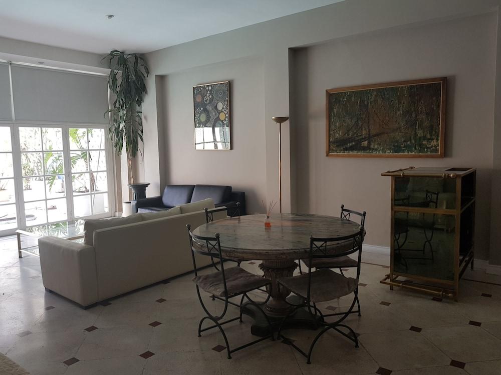 레오나르도 다 빈치 레지던스(Leonardo Da Vinci Residence) Hotel Image 36 - Guestroom