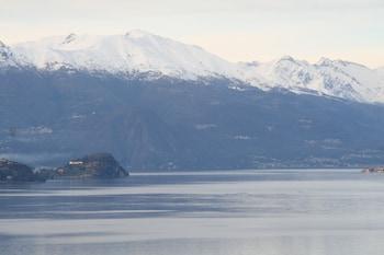 Albergo Sala - Lake View  - #0