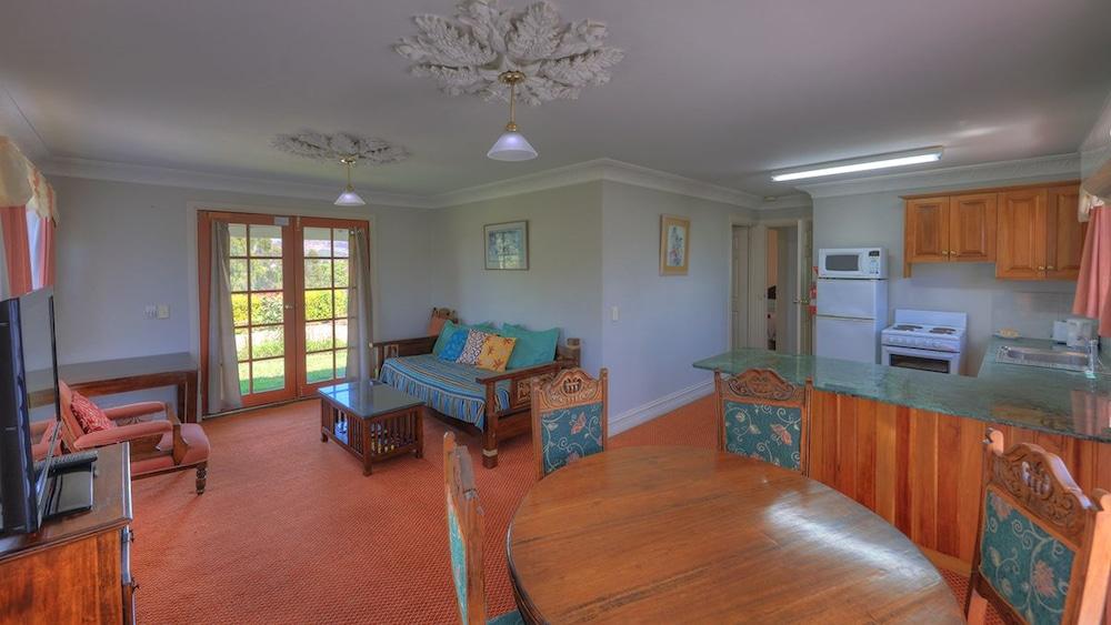 햇처스 리치먼드 매너(Hatchers Richmond Manor) Hotel Image 15 - Guestroom