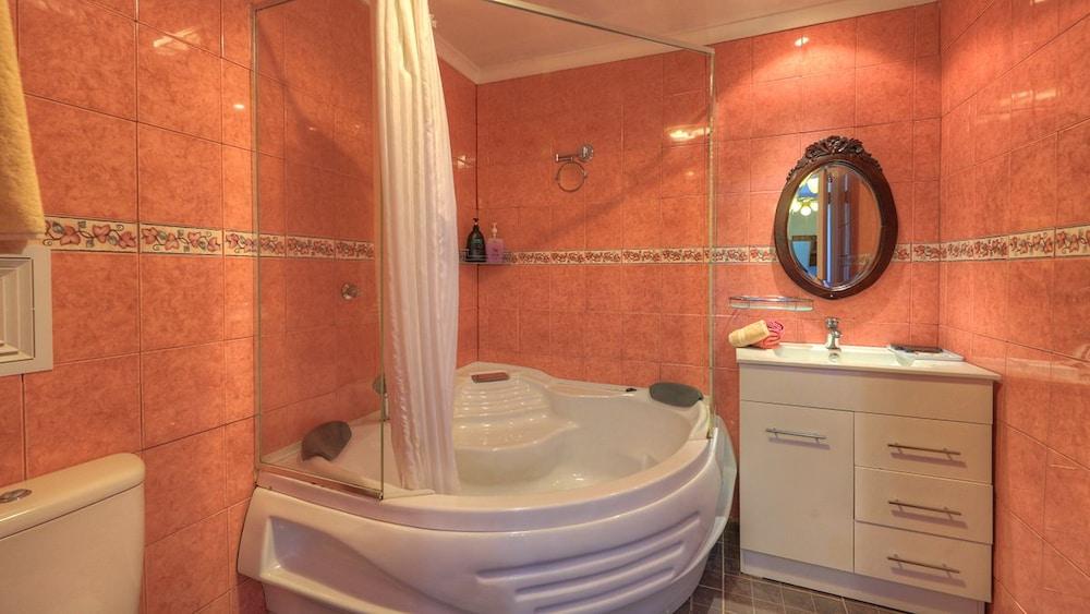 햇처스 리치먼드 매너(Hatchers Richmond Manor) Hotel Image 19 - Guestroom