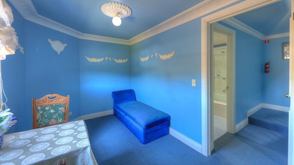 햇처스 리치먼드 매너(Hatchers Richmond Manor) Hotel Image 28 - Guestroom