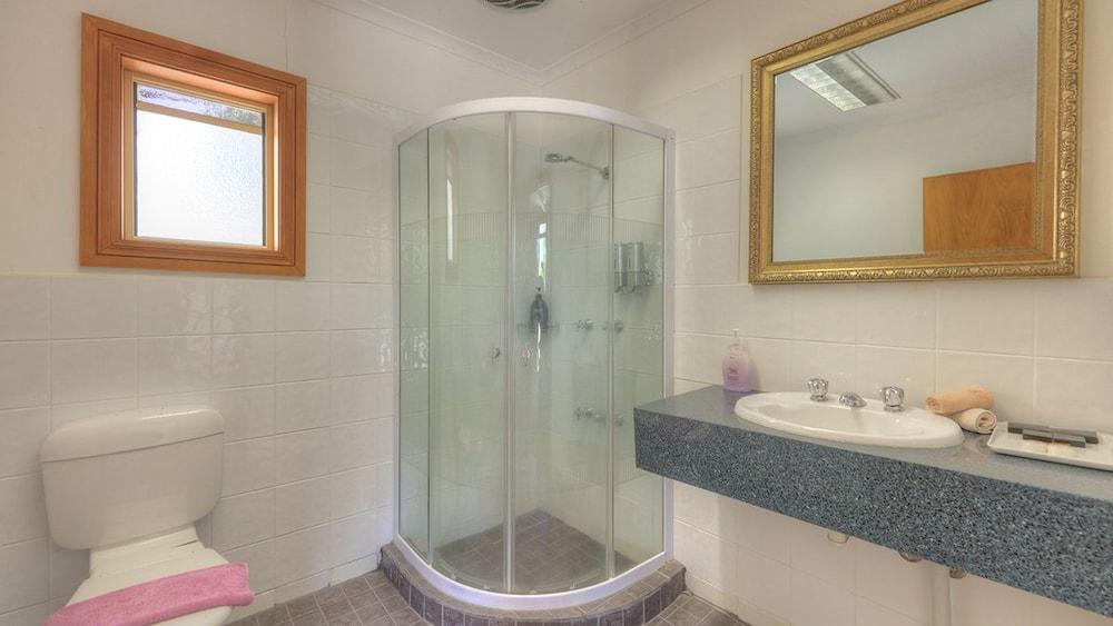 햇처스 리치먼드 매너(Hatchers Richmond Manor) Hotel Image 70 - Guestroom