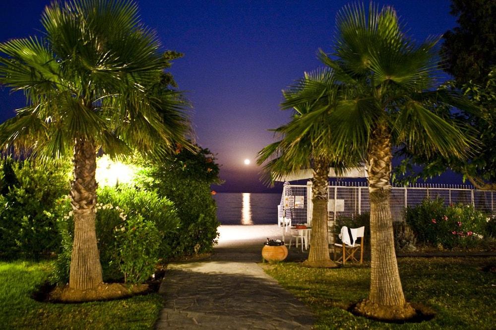 골든 코스트 호텔 & 방갈로 - 올 인클루시브(Golden Coast Hotel & Bungalows - All-Inclusive) Hotel Image 61 - Property Grounds