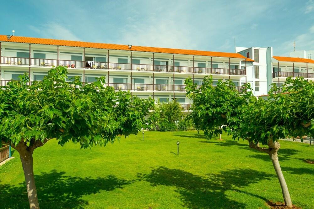 골든 코스트 호텔 & 방갈로 - 올 인클루시브(Golden Coast Hotel & Bungalows - All-Inclusive) Hotel Image 74 - Exterior