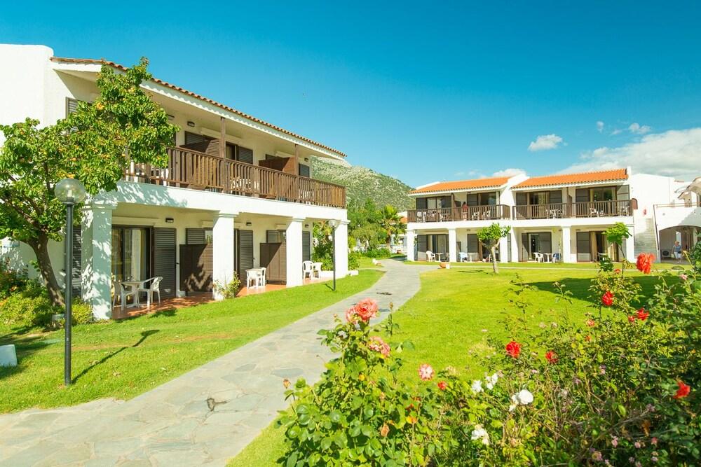골든 코스트 호텔 & 방갈로 - 올 인클루시브(Golden Coast Hotel & Bungalows - All-Inclusive) Hotel Image 62 - Property Grounds