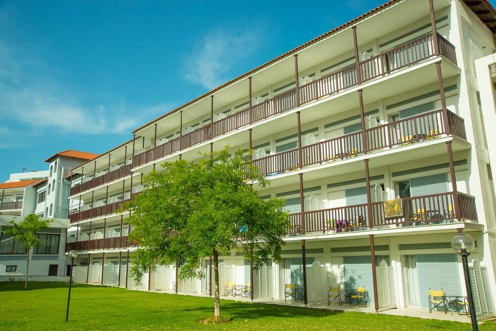 골든 코스트 호텔 & 방갈로 - 올 인클루시브(Golden Coast Hotel & Bungalows - All-Inclusive) Hotel Image 73 - Exterior