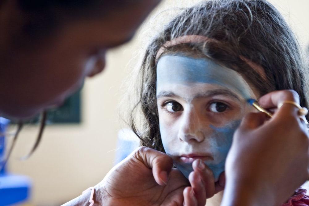 골든 코스트 호텔 & 방갈로 - 올 인클루시브(Golden Coast Hotel & Bungalows - All-Inclusive) Hotel Image 49 - Childrens Activities