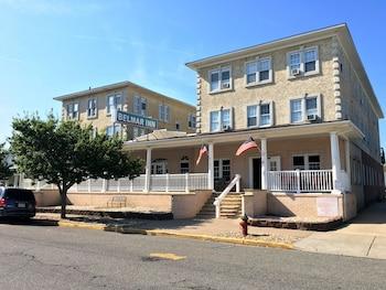 Hotel - Belmar Inn