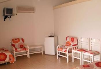 스타라이트 호텔(Starlight Hotel) Hotel Image 6 - Guestroom