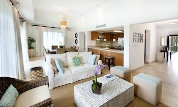 Villa, 2 Bedrooms