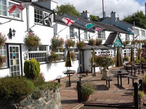 . Britannia Inn