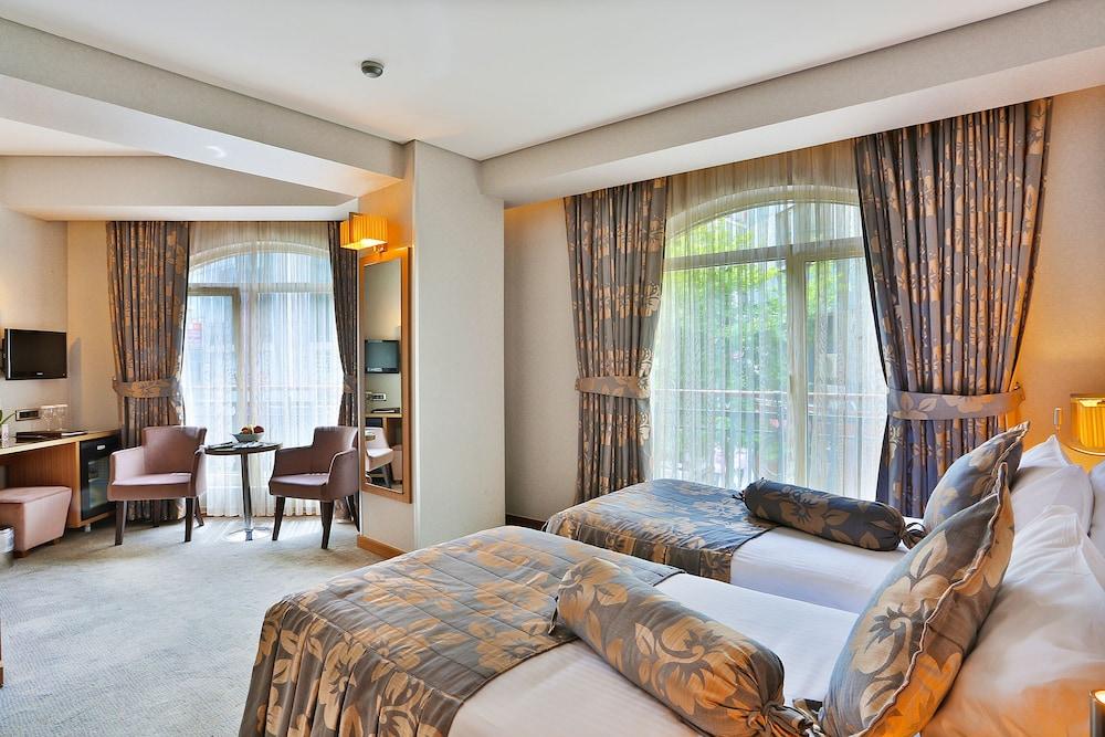 호텔 모멘토 - 스페셜 클래스(Hotel Momento - Special Class) Hotel Image 0 - Featured Image