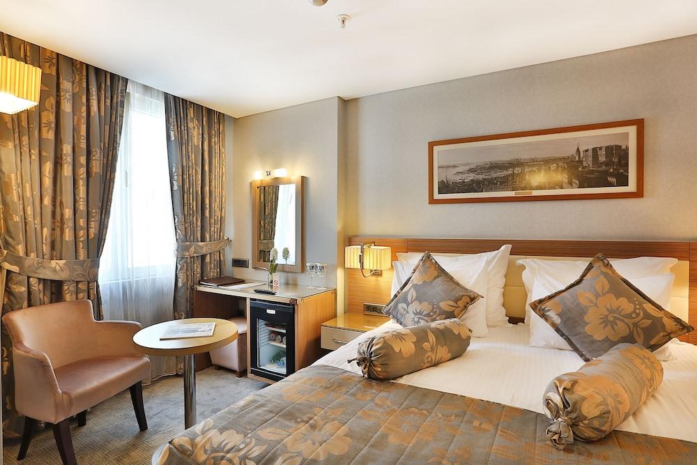 호텔 모멘토 - 스페셜 클래스(Hotel Momento - Special Class) Hotel Image 3 - Guestroom