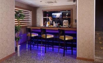 호텔 모멘토 - 스페셜 클래스(Hotel Momento - Special Class) Hotel Image 24 - Hotel Bar