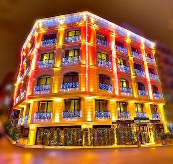 호텔 모멘토 - 스페셜 클래스(Hotel Momento - Special Class) Hotel Image 15 - Exterior