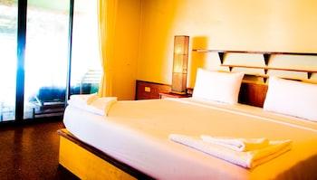 Hotel - Wimaan Buri Resort