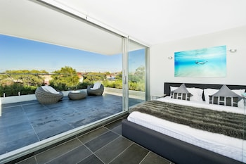 Hotel - Bondi Beach Apartments