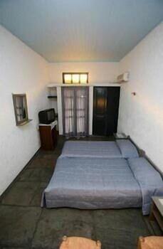 세인트 조지 스튜디오(St. George Studios) Hotel Image 6 - Guestroom