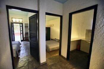 세인트 조지 스튜디오(St. George Studios) Hotel Image 7 - Guestroom