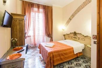 라 메종 드 마르타(La Maison de Marta) Hotel Image 34 - Guestroom
