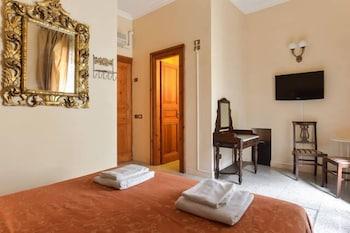 라 메종 드 마르타(La Maison de Marta) Hotel Image 21 - Guestroom