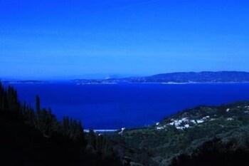 애게안 다이아몬드 부티크 빌라(Aegean Diamonds Boutique Villas) Hotel Image 25 - View from Hotel