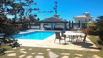 卡塔文托民宿 Casa do Catavento