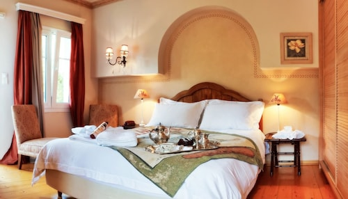 __{offers.Best_flights}__ Anerada Inn Boutique Hotel